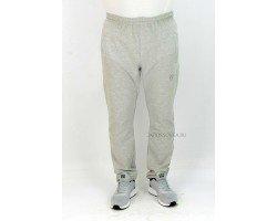 Спортивные штаны GLACIER 3224-2