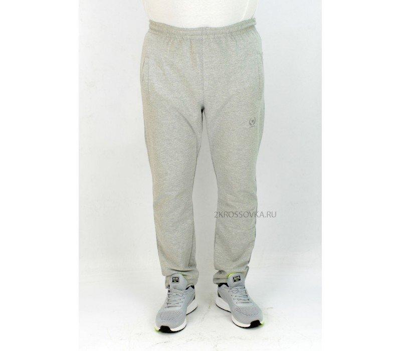 Купить Спортивные штаны GLACIER 3224-2 в магазине 2Krossovka