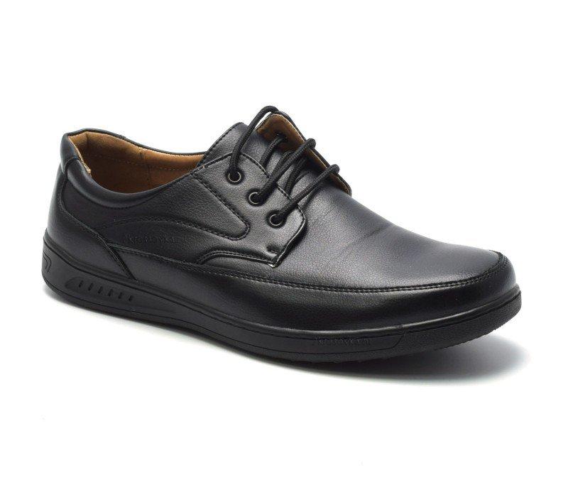 Купить Туфли Ailaifa 76503 в магазине 2Krossovka