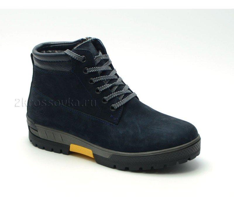 Купить Зимние ботинки Falcon арт. 98 в магазине 2Krossovka