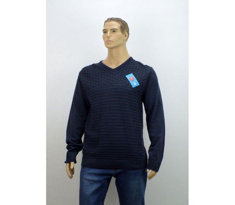 Купить Свитер TALAL-TEX 006-3 в магазине 2Krossovka