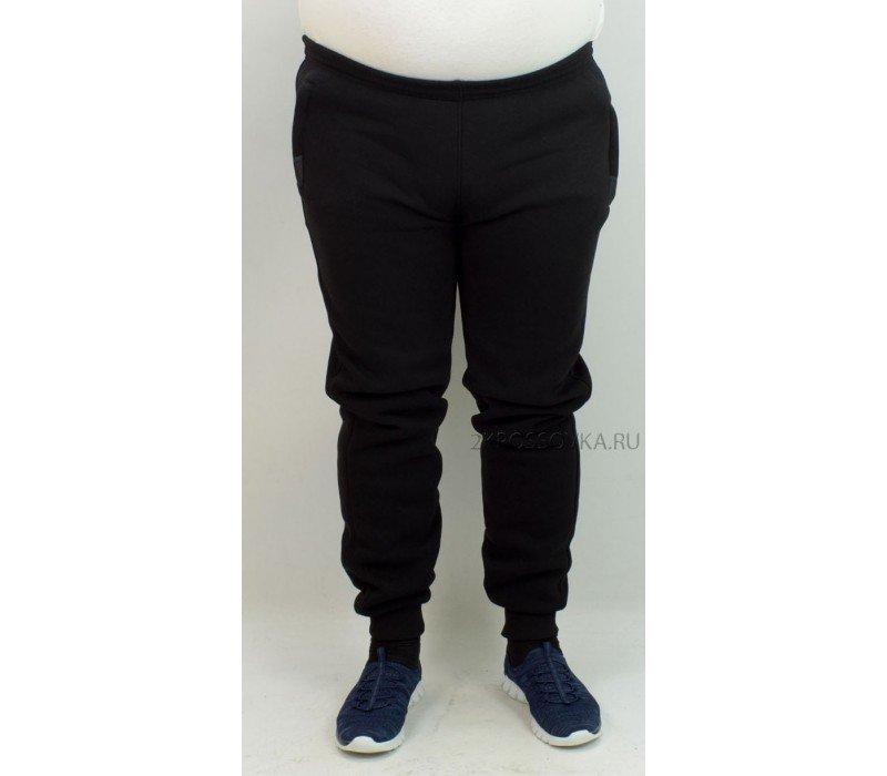 Купить Спортивные штаны Ksport ИВ93-1 в магазине 2Krossovka
