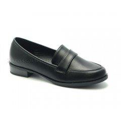 Туфли Banoo арт. H223-1