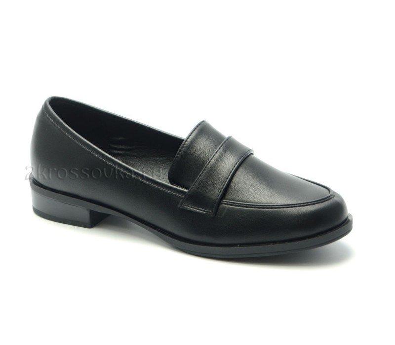 Купить Туфли Banoo арт. H223-1 в магазине 2Krossovka