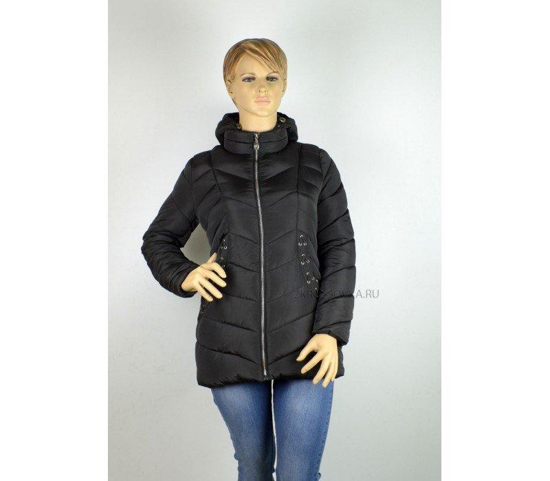 Купить Женская куртка BELLEB K-357 в магазине 2Krossovka