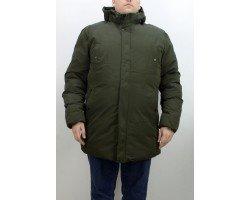 Мужская куртка FELIX-FARZ 8075-4
