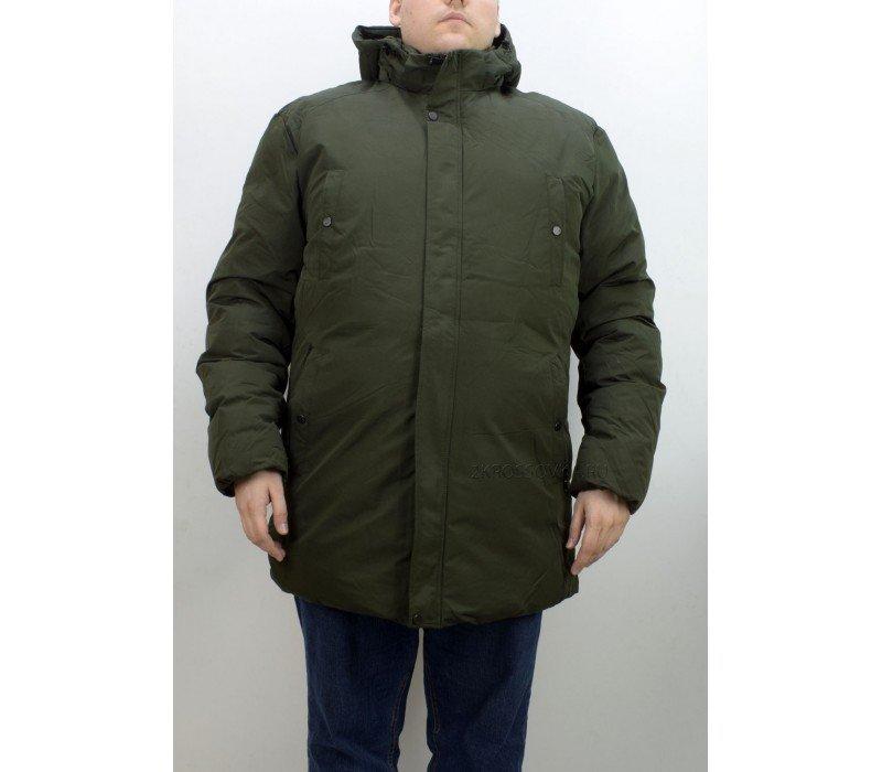 Купить Мужская куртка FELIX-FARZ 8075-4 в магазине 2Krossovka