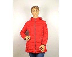 Женская куртка Швейный двор KT-02-5