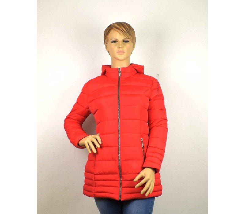 Купить Женская куртка Швейный двор KT-02-5 в магазине 2Krossovka