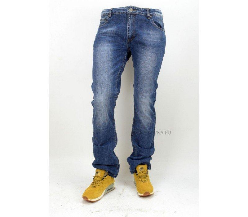 Купить Мужские джинсы Ramins RS3-1129 в магазине 2Krossovka