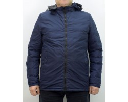 Мужская двусторонняя куртка Tenlinsin WZ-5009