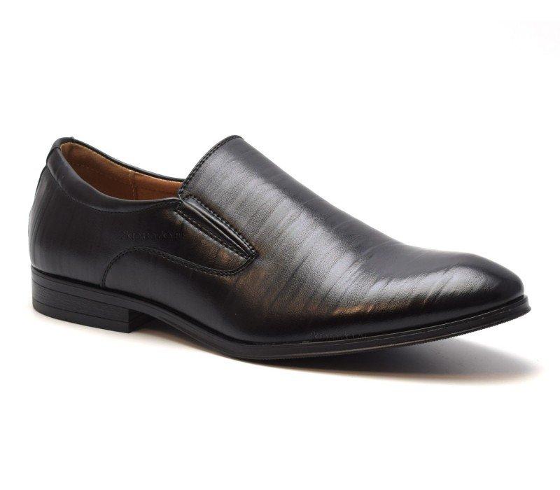 Купить Туфли Ailaifa 96900 в магазине 2Krossovka