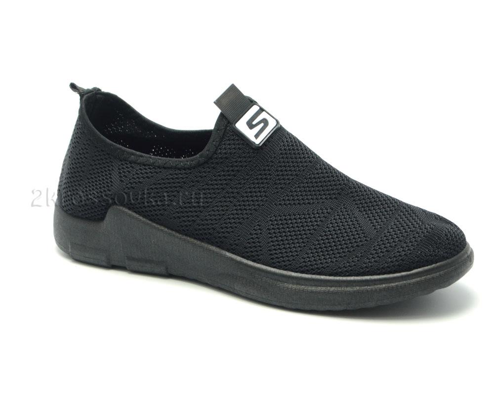 5dd833e29 Купить Слипоны Tomax арт. 601-1 (2) в интернет-магазине обуви