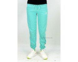 Спортивные штаны M20201-1Q