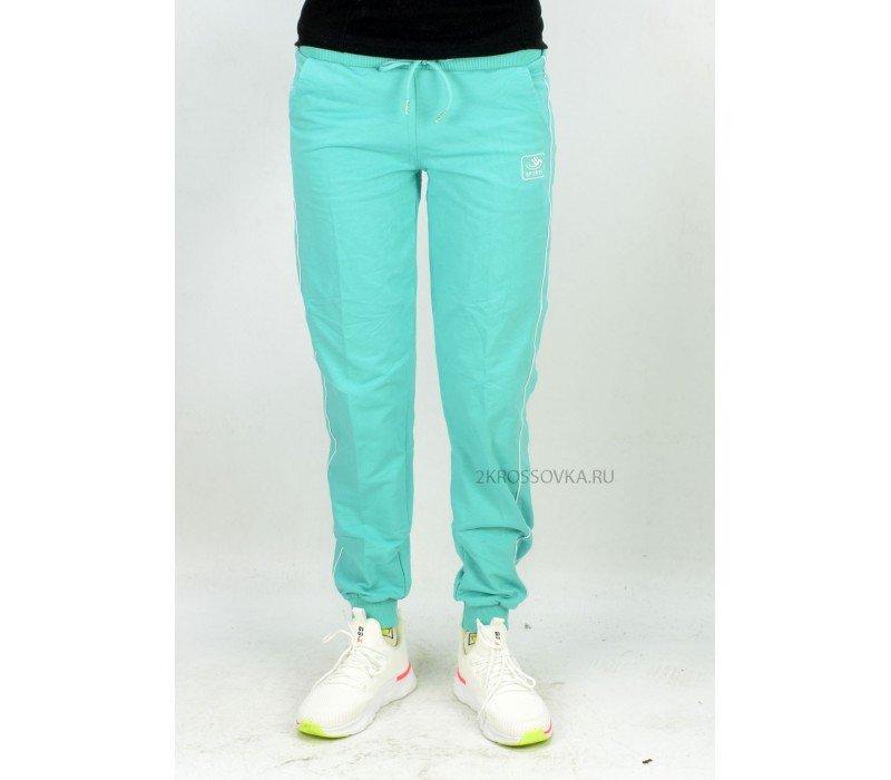 Купить Спортивные штаны M20201-1Q в магазине 2Krossovka
