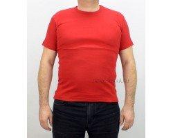 Мужская футболка GLACIER 01-6