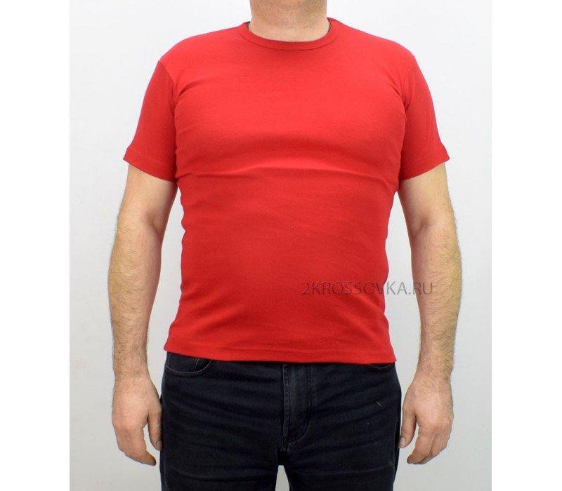 Купить Мужская футболка GLACIER 01-6 в магазине 2Krossovka