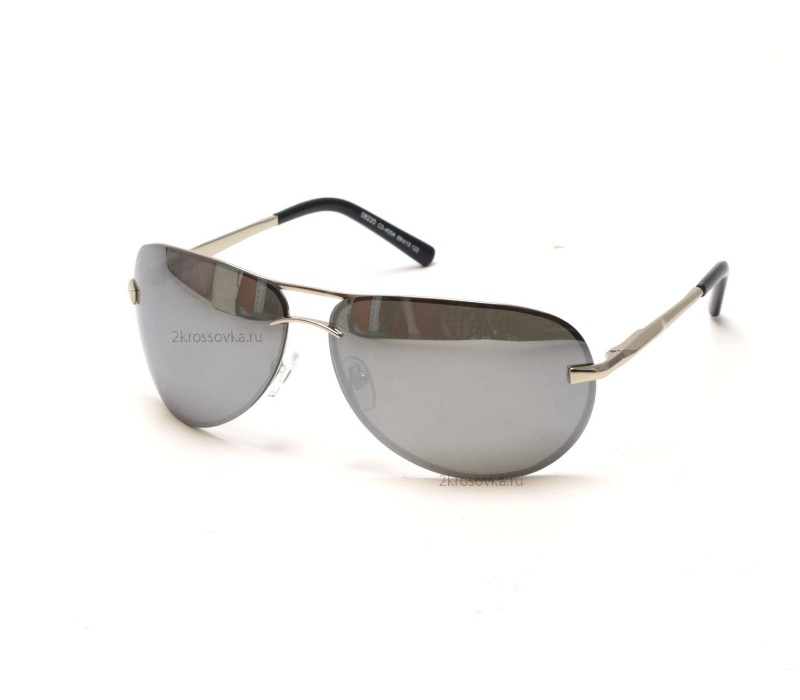 Купить Солнцезащитные очки MATRIX 08220 в магазине 2Krossovka