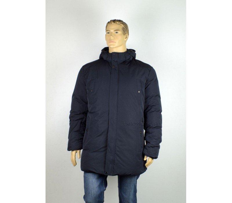 Купить Мужская куртка FELIX-FARZ 8075-3 в магазине 2Krossovka