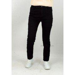 Женские джинсы AN&MA AM-234