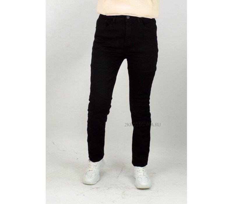Купить Женские джинсы AN&MA AM-234 в магазине 2Krossovka