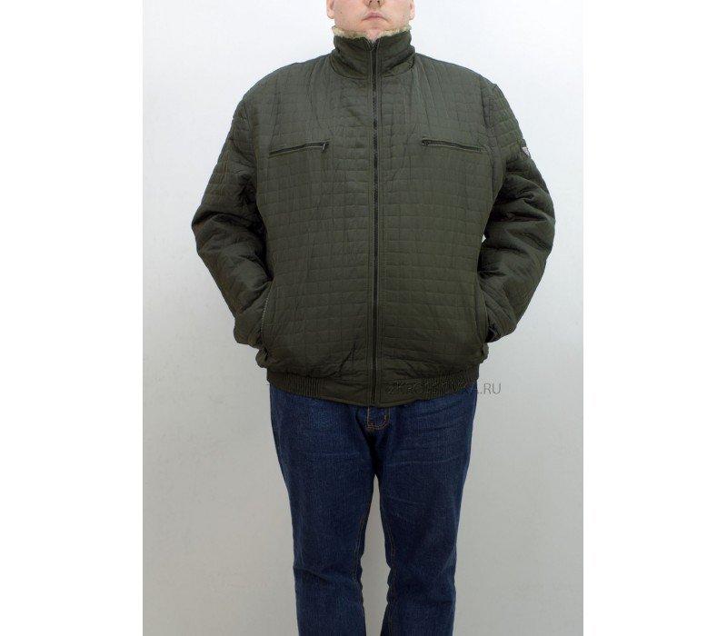 Купить Мужская куртка TennySon 1675-5 в магазине 2Krossovka