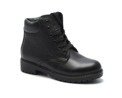Зимние ботинки Cayman 071