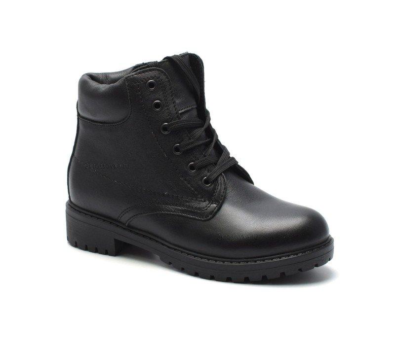 Купить Зимние ботинки Cayman 071 в магазине 2Krossovka