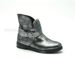 Ботинки Banoo арт. A1-8