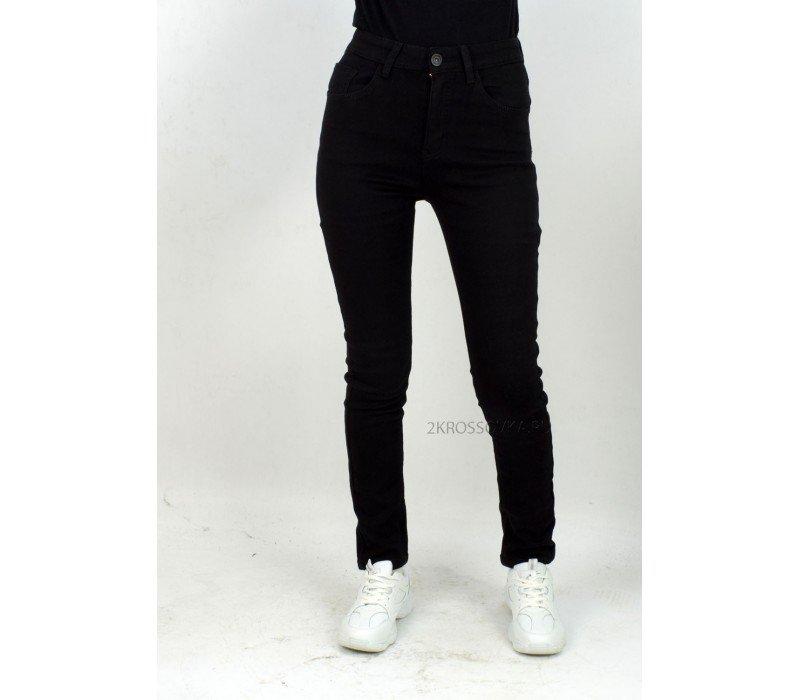 Купить Женские джинсы AN&MA AM-226 в магазине 2Krossovka