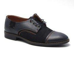 Туфли Perse 112-3