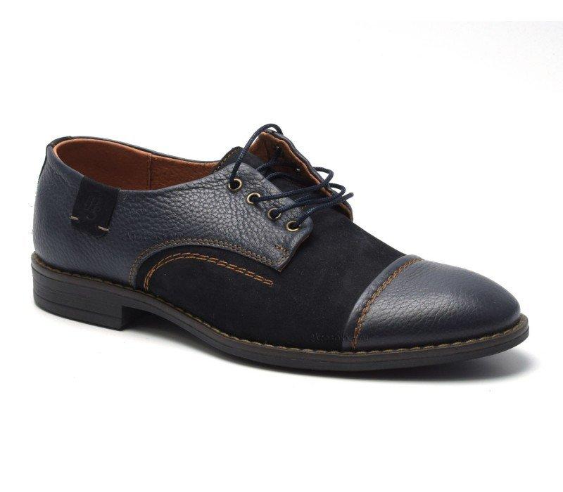 Купить Туфли Perse 112-3 в магазине 2Krossovka