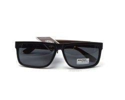 Солнцезащитные очки Limax