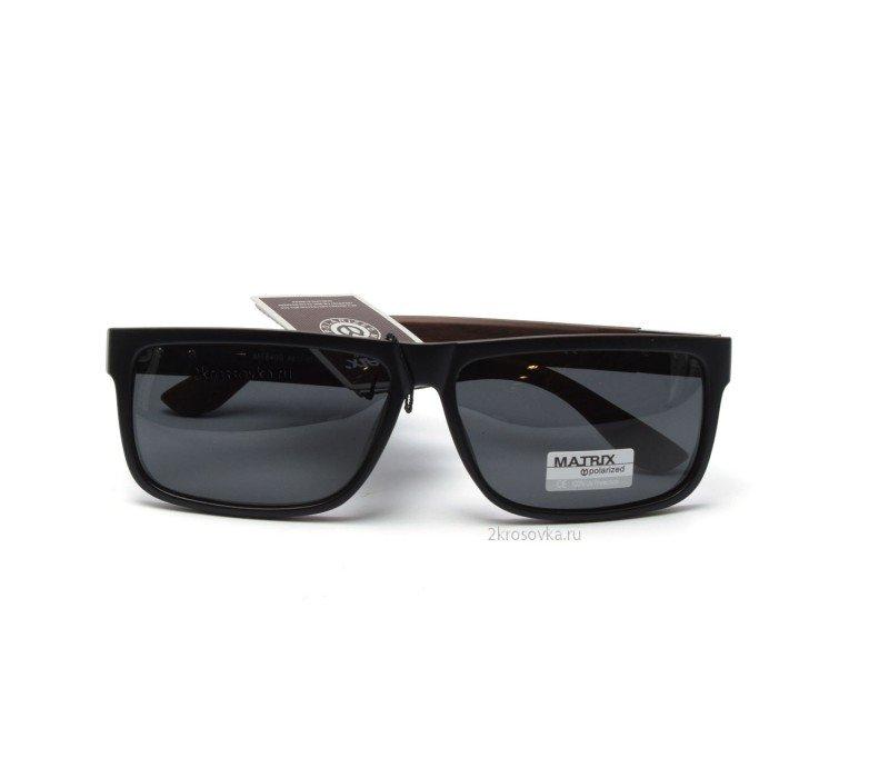 Купить Солнцезащитные очки Limax в магазине 2Krossovka