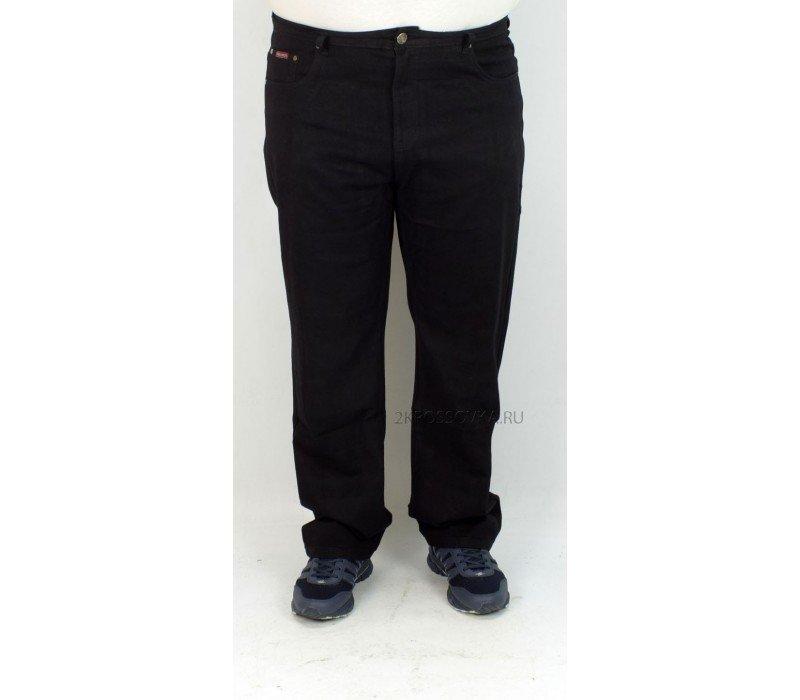 Купить Мужские джинсы CARLO PT-90-2-519 в магазине 2Krossovka