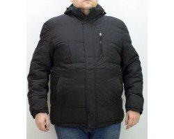 Мужская куртка Richman L-098-1