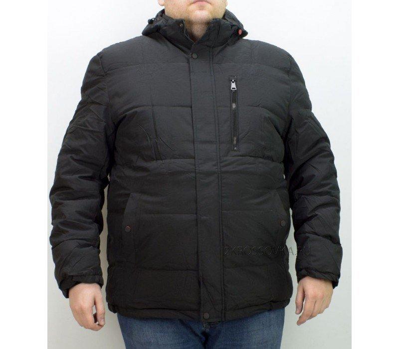 Купить Мужская куртка Richman L-098-1 в магазине 2Krossovka