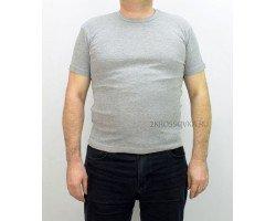 Мужская футболка GLACIER 01-4