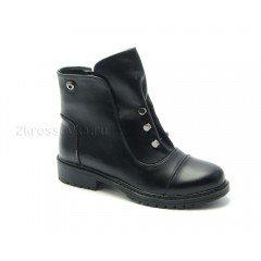 Ботинки Софченка арт. 0684-9