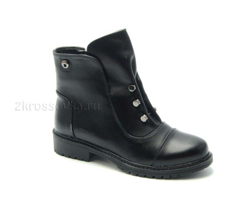 Купить Ботинки Софченка арт. 0684-9 в магазине 2Krossovka