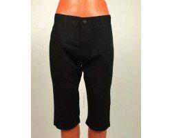 Мужские шорты JIA LIN 5134-5