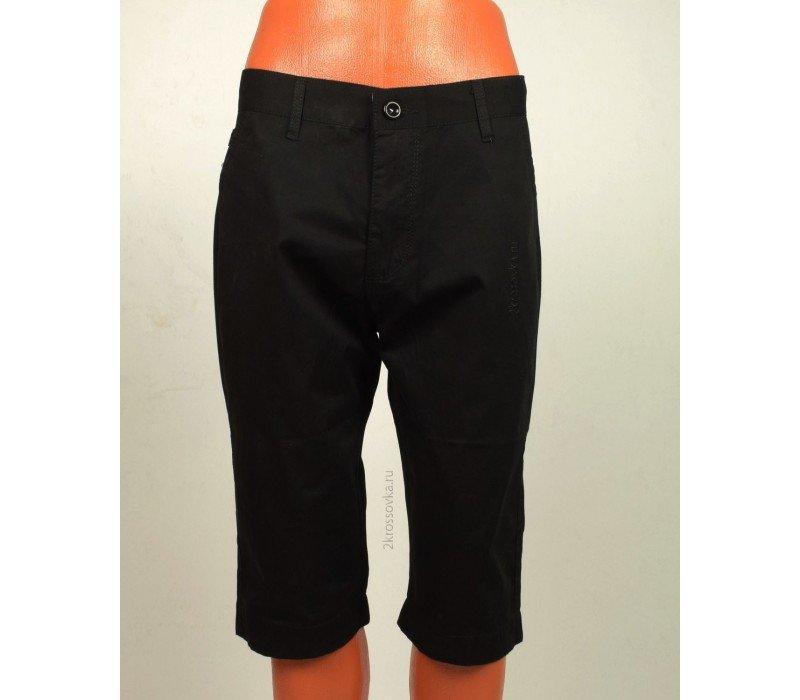 Купить Мужские шорты JIA LIN 5134-5 в магазине 2Krossovka