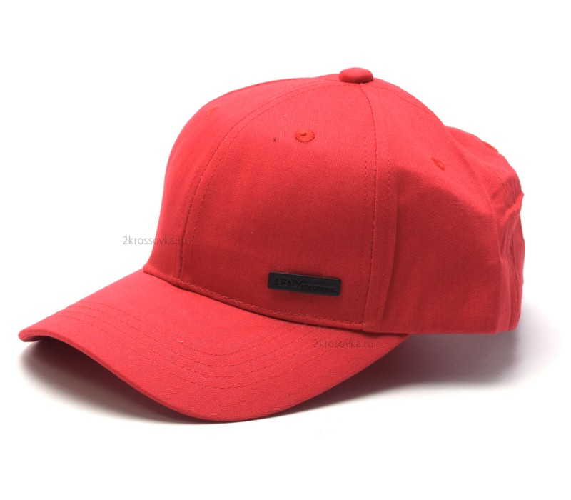 Купить Бейсболка CHUNGLIM 5507-4 в магазине 2Krossovka