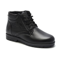 Зимние ботинки Corsa 738-3