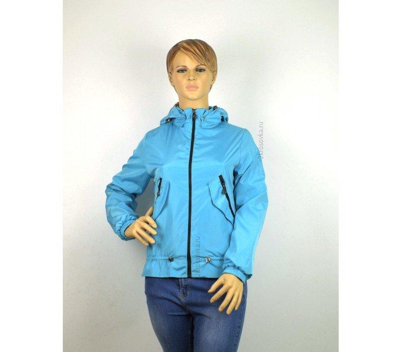 Купить Женская куртка H&H H294A-4 в магазине 2Krossovka