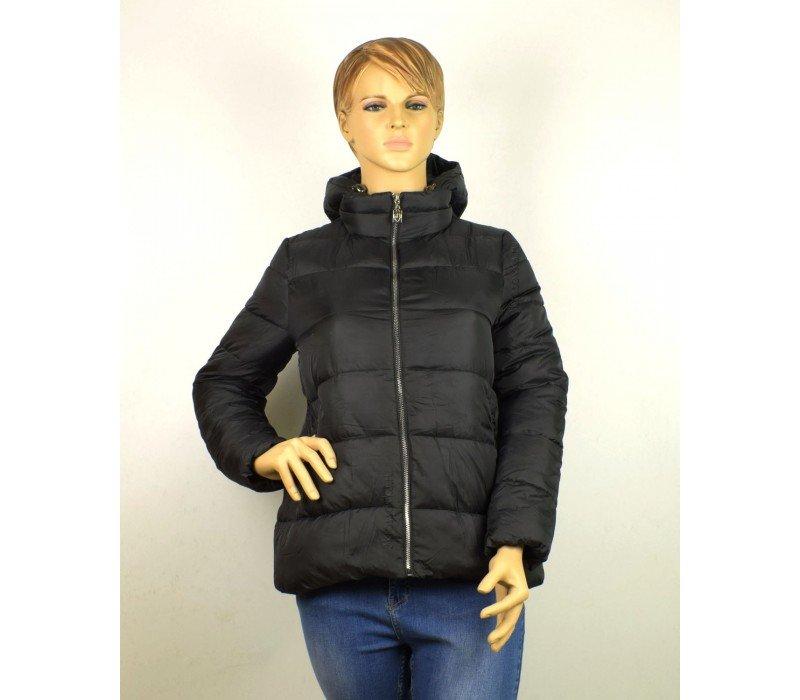 Купить Женская куртка BELLEB K-368-1 в магазине 2Krossovka