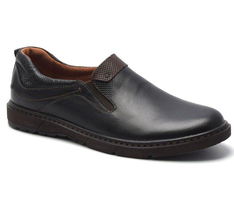 Купить Туфли Cayman 508 в магазине 2Krossovka