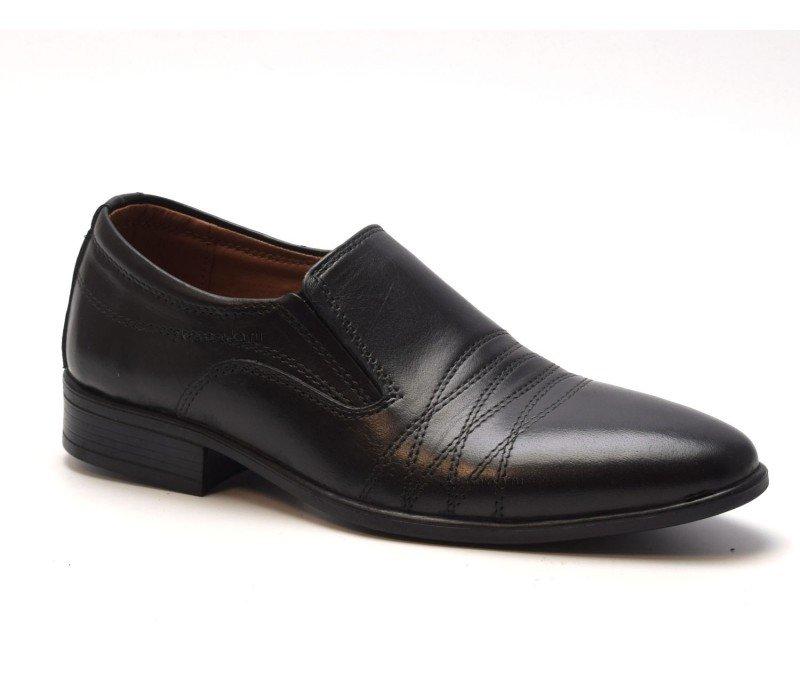 Купить Туфли Step P-62 в магазине 2Krossovka