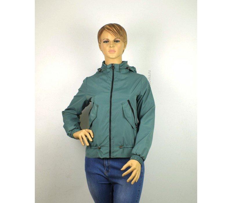 Купить Женская куртка H&H H294A-5 в магазине 2Krossovka