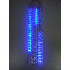 Светодиодные палки